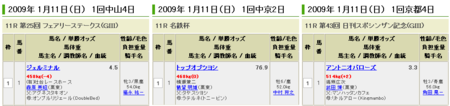Dm20090111