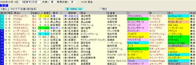 Res20091008tokyo9_2