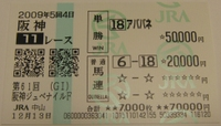 Bt20091213hanshinjf