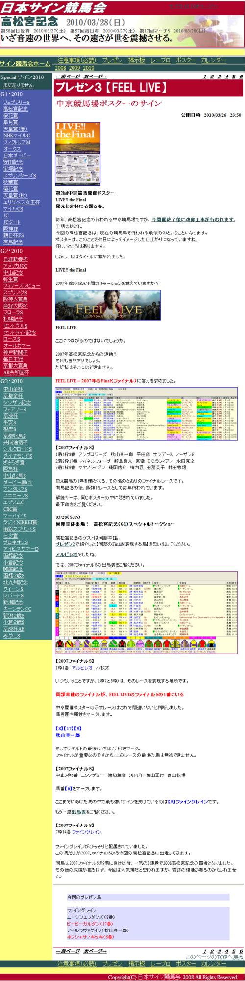 Sample20100328takamatsunomiyakine_2