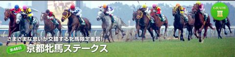 Thisweek20110130kyotohimbas