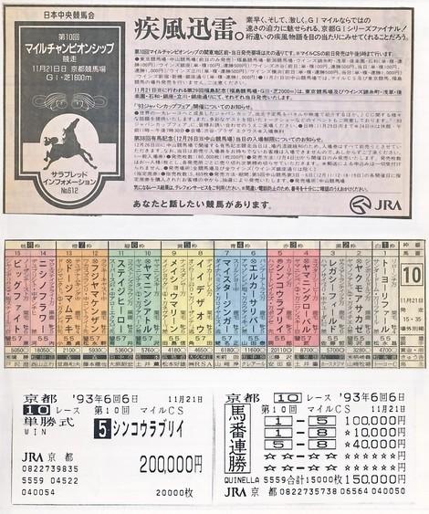 Ti19931121