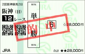 Bt20110327mainichihai