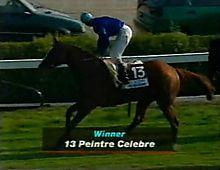 1997pentrecelebre02