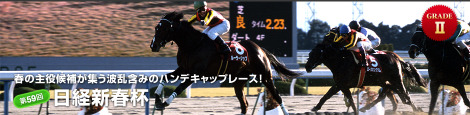Thisweek20120115nikkeishinshunhai