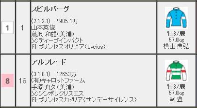 Dm20120527japanesederbygate118