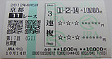 Bt20121014kikukasho