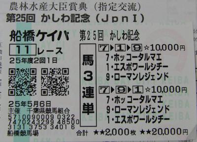 Bt20130506fuabashi11kashiwakinen
