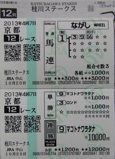 Bt20131020kyoto12