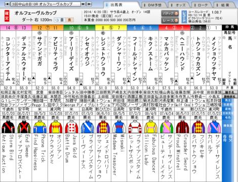 Dm20140420nakayama10