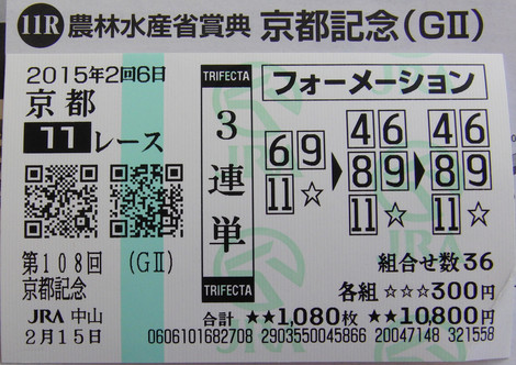 Bt20150215kyotokinen