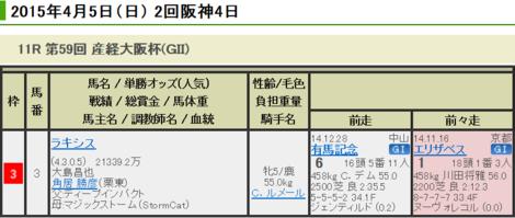 Dm20150405osakahaigate3