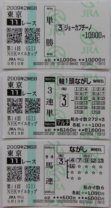 Bt20090510nhkmilec01