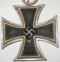 Kreuz1939