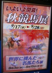 Ep20080908akikeiba