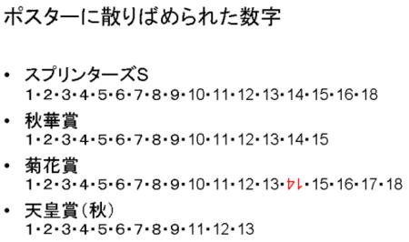 2008g1_3