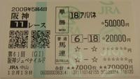 Bt20091213hanshinjf_2
