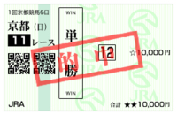 Bt20100117nikkeishinshunhai2