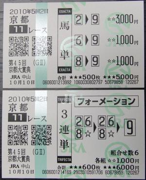 Bt20101010kyotodaishoten