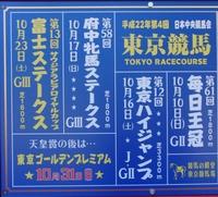 Tokyorcentrance2010103107up1