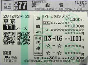 Bt20120527tokyo11