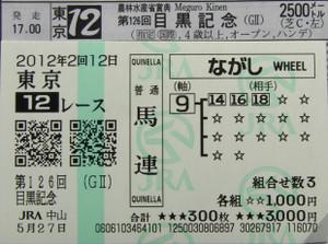 Bt20120527tokyo12
