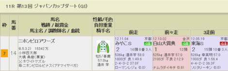 Dm20121202jcdgate14