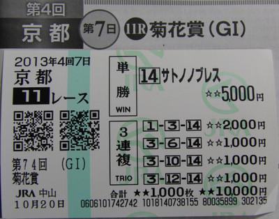 Bt20131020kikukasho