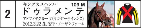 Dm20150419satsukishogate2up